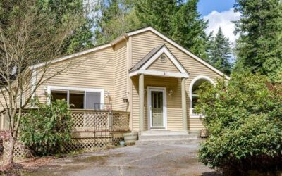 2 Holly View Way Bellingham, WA 98229