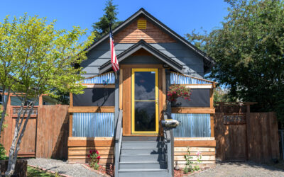 315 Virginia St., Bellingham, WA 98225