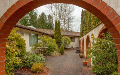 592 Trout Lake Drive, Bellingham WA 98226