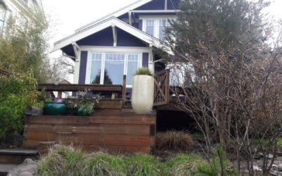 1019 15th St., Bellingham, WA 98225
